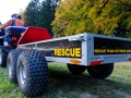 Rescue 05