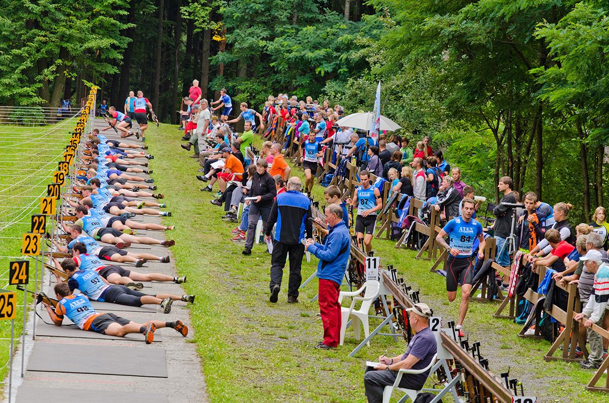 2014-08-letni-biatlon